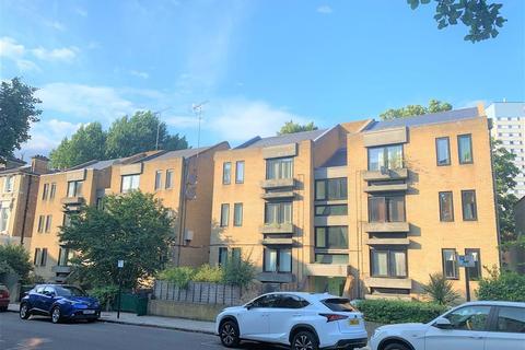 1 bedroom apartment for sale - Mortimer Crescent, South Hampstead, Kilburn High Rd
