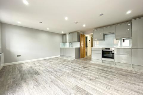 1 bedroom flat for sale - Bournemouth close, SE15