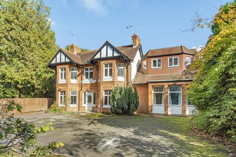 7 bedroom detached house for sale - Horsham Road, Cranleigh, GU6