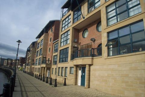 2 bedroom flat for sale - Mariners Wharf, Quayside, Newcastle upon Tyne, Tyne and Wear, NE1 2BJ