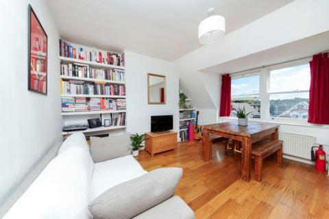1 bedroom flat - Stapleton Hall Road, Stroud Green, N4