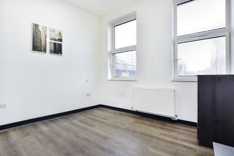 Studio to rent - Parish Lane Penge SE20