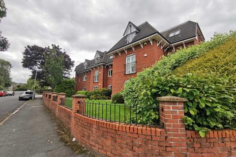3 bedroom apartment for sale - Meadow Court, Hale, WA15