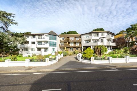 2 bedroom apartment for sale - Showboat, 58-62 Banks Road, Sandbanks, Poole, BH13
