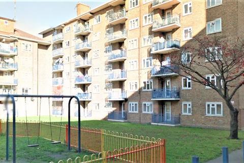 3 bedroom flat for sale - Vanbrugh House, Hackney, London E9