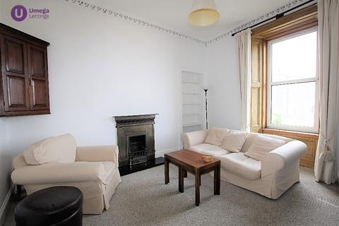 2 bedroom flat to rent - Trinity Crescent, Trinity, Edinburgh, EH5 3ED