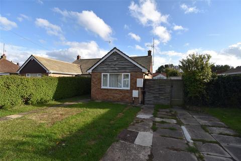 2 bedroom bungalow to rent - Dunstable Road, Houghton Regis, Dunstable, Bedfordshire, LU5