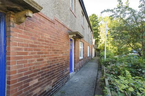 4 bedroom terraced house to rent - Back Mount Joy, Durham, DH1
