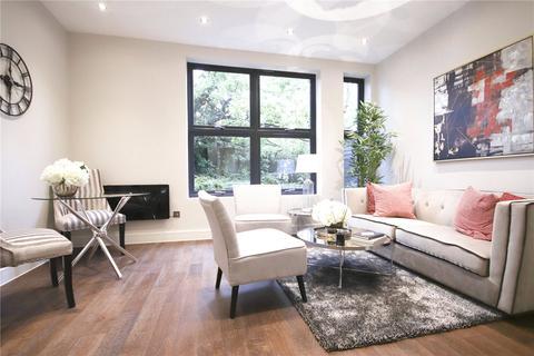 1 bedroom apartment to rent - Forth House, Brants Bridge, Bracknell, Berkshire, RG12