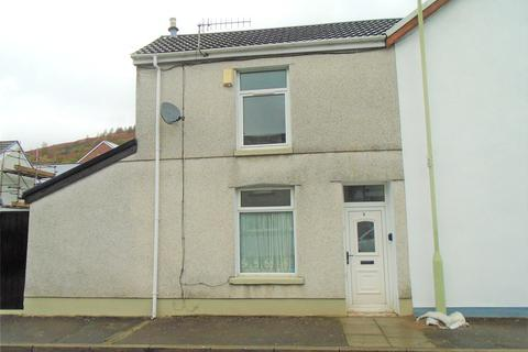 2 bedroom terraced house to rent - Price Street, Pentre, RCT, CF41