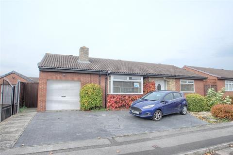 2 bedroom detached bungalow for sale - Fulthorpe Road, Norton