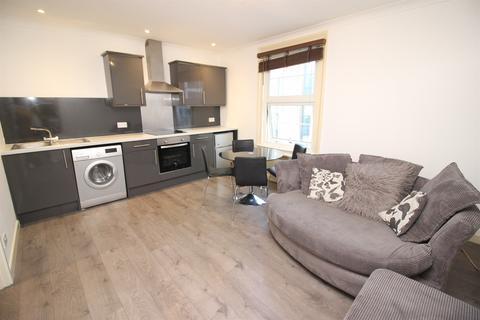 1 bedroom flat to rent - Vachel Road, Reading, RG1