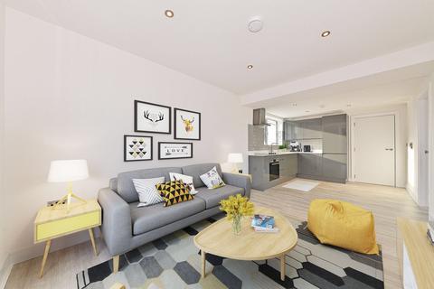 1 bedroom apartment for sale - Cromer Road, Birmingham B12