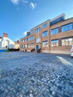 2 bedroom apartment for sale - Cromer Road, Birmingham B12