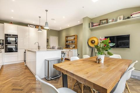 3 bedroom terraced house for sale - Aldren Road, Earlsfield