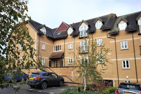 2 bedroom apartment for sale - Old Mill Lane, Old Town, Swindon, SN3