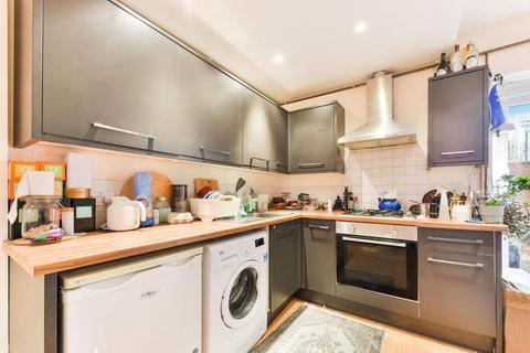 1 bedroom apartment to rent - Tooting High Street, London, SW17
