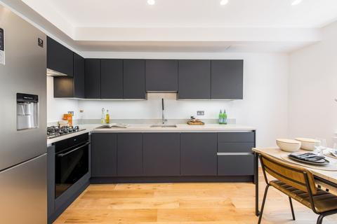 3 bedroom apartment for sale - Westbourne Grove, Notting Hill & Bayswater border