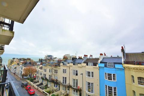 1 bedroom flat to rent - Sillwood Place, City Centre, Brighton, BN1 2NF