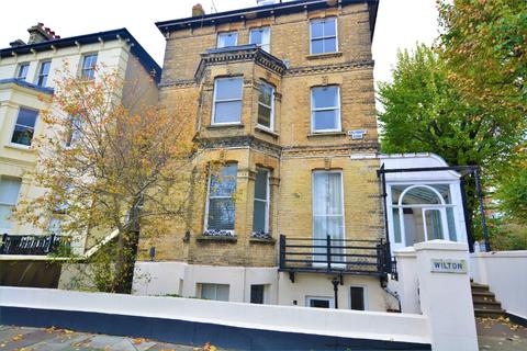 1 bedroom flat to rent - Salisbury Road, , Hove, BN3 3AE