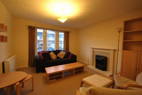 2 bedroom flat to rent - Celtic Street, Maryhill, GLASGOW, G20