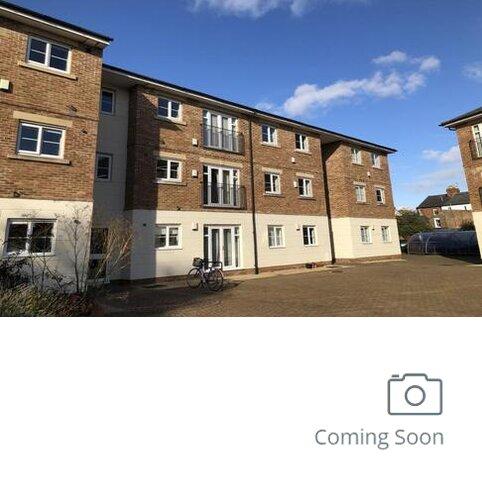 2 bedroom flat for sale - Grandpont,  Oxford,  OX1