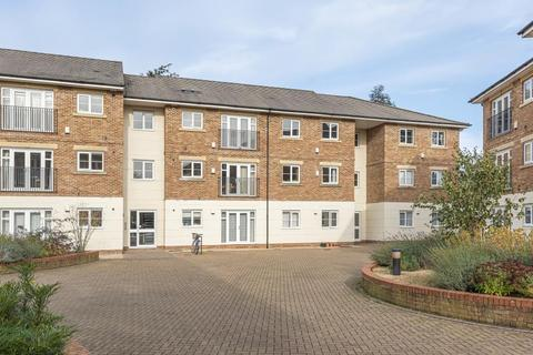 2 bedroom flat for sale - Grandpont,  Oxford,  OX1