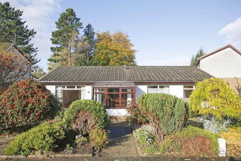 3 bedroom detached bungalow for sale - 3 Old Farm Place, Colinton, Edinburgh, EH13 0AZ