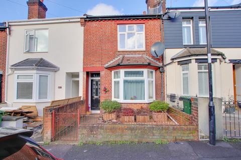 3 bedroom terraced house for sale - Mortimer Road, Itchen