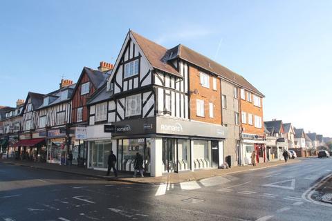 2 bedroom flat for sale - Marsham Way, Gerrards Cross, SL9