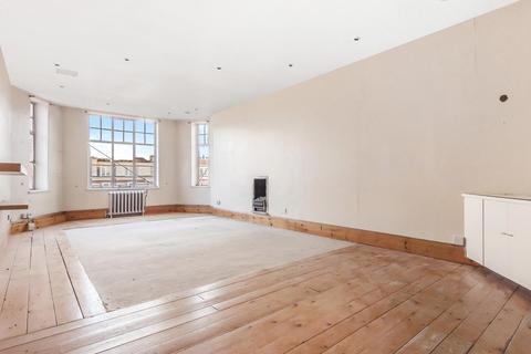 2 bedroom flat - Maida Vale, Maida Vale