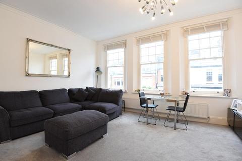 1 bedroom flat for sale - Milton Avenue, Highgate