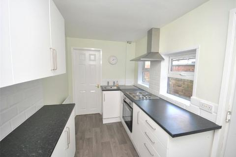 3 bedroom terraced house to rent - Edward Street, Cleethorpes, NE Lincolnshire, DN35