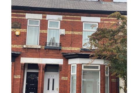 3 bedroom terraced house for sale - Parrin Lane , M30