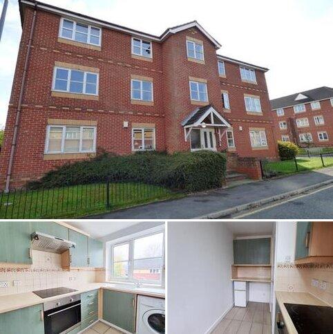 2 bedroom apartment to rent - 2 Bed, Bridgewater Street
