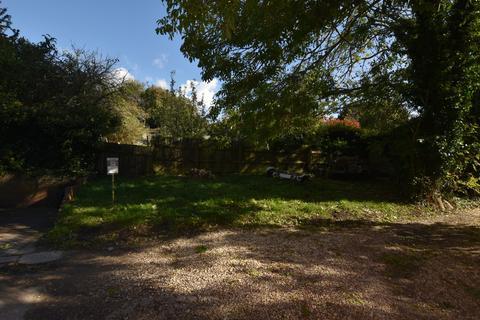 Land for sale - Preston