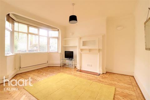 4 bedroom terraced house to rent - Highview Road, West Ealing, W13