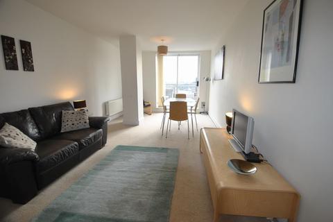 2 bedroom flat to rent - Buchanan Street, City Centre, GLASGOW, Lanarkshire, G1