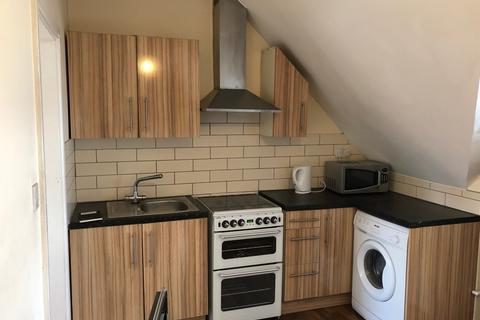 1 bedroom flat share to rent - 904 Warwick Road, Birmingham, West Midlands, B27