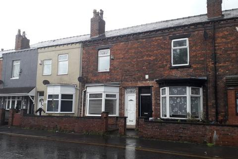 2 bedroom terraced house for sale - Woodhouse Lane, Wigan,WN6 7LZ