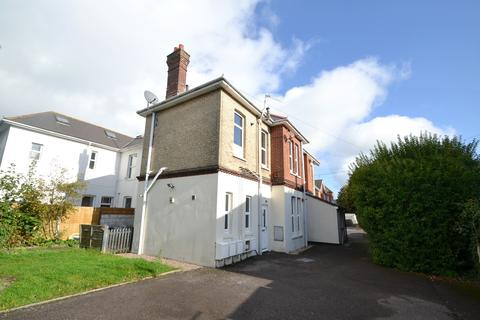 1 bedroom flat for sale - Boscombe
