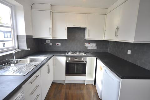 3 bedroom terraced house to rent - Adelina Mews, Balham, SW12