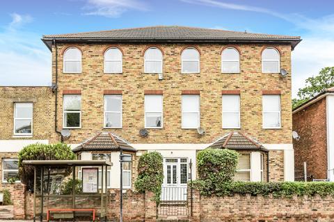 2 bedroom flat for sale - Stanstead Road SE23
