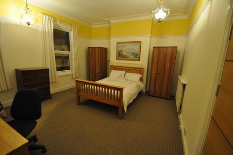 5 bedroom terraced house to rent - Garstang Road, PRESTON, Lancashire PR1 1US