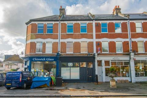 2 bedroom flat to rent - Chiswick Lane, Chiswick W4