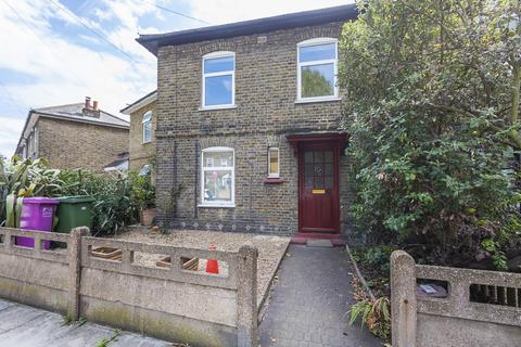 3 bedroom cottage for sale - Chapel House Street, E14
