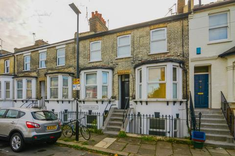 3 bedroom flat to rent - Coombe Road, Chiswick W4