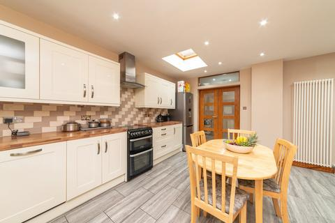 5 bedroom end of terrace house for sale - Hurst Road, Walthamstow, E17