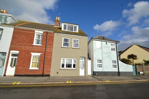 3 bedroom terraced house for sale - Poole