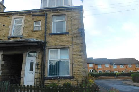 1 bedroom house share to rent - Charnwood Road, Bradford, West Yorkshire, BD2